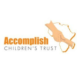ACCOMPLISH CHILDREN'S TRUST CIO